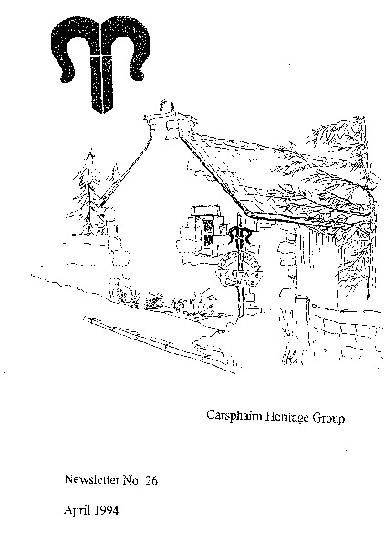 http://www.carsphairn.org/CarsphairnArchive/ToUpload/NL_026.pdf