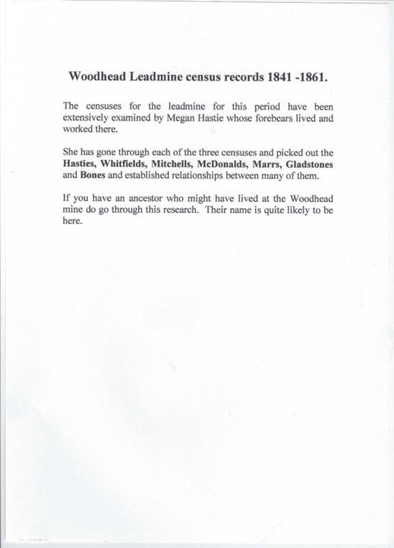 Ref_220.pdf
