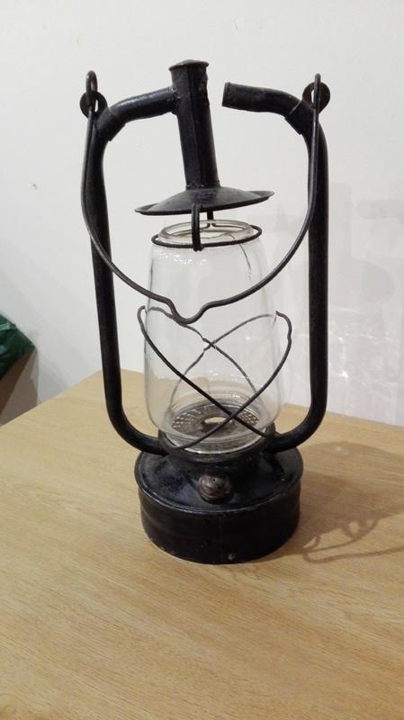 Object_89_Lantern.jpg