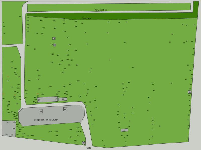 KI_Map.png