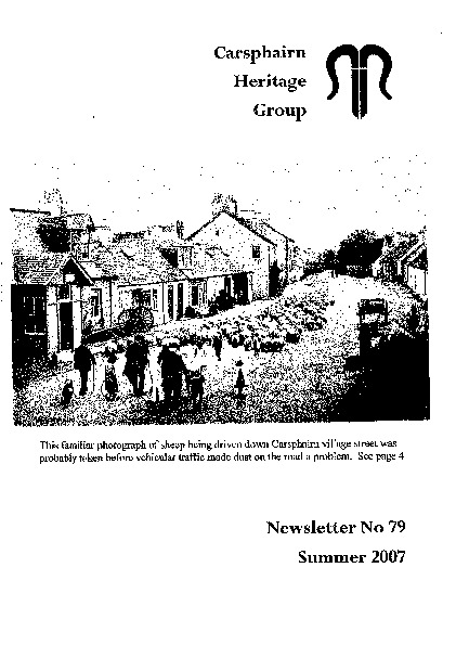 http://www.carsphairn.org/CarsphairnArchive/ToUpload/NL_079.pdf