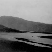 Loch Neldricken