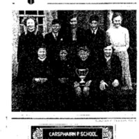 http://www.carsphairn.org/CarsphairnArchive/ToUpload/NL_037.pdf