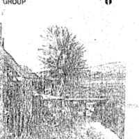 http://www.carsphairn.org/CarsphairnArchive/ToUpload/NL_002.pdf