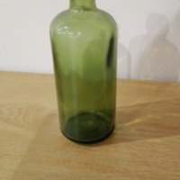 Object_307_Bottle.jpg
