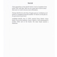McGill.pdf
