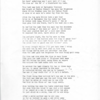 RMC_20 Poem entitled %22The Sang o' the Blackfaced Tup%22.pdf