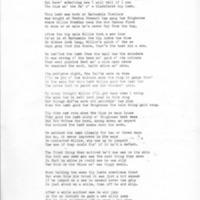 RMC_20 Poem entitled %22The Sang o' the Blackfaced Tup%22.pdf