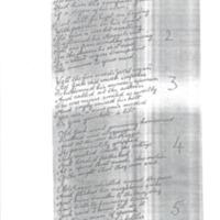 RMC_21 Poem entitled %22Och Jock McKay was married%22.pdf