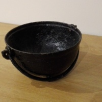 Object_213_CookingPot.jpg
