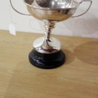 Object_278_Trophy.jpg