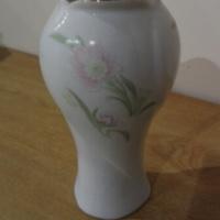 Object_310_Vase.jpg