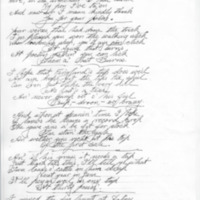 RMC_18 - Poem written by Robbie Murray to Allan Ramsay..pdf