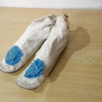 Object_150_Slippers.jpg