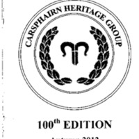 http://www.carsphairn.org/CarsphairnArchive/ToUpload/NL_100.pdf