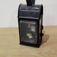 Object_207_Lamp.jpg