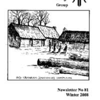 http://www.carsphairn.org/CarsphairnArchive/ToUpload/NL_081.pdf