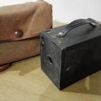 Object_255_Camera.jpg