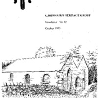 http://www.carsphairn.org/CarsphairnArchive/ToUpload/NL_032.pdf