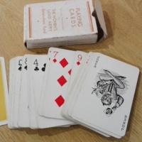 Object_254_Cards.jpg