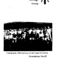 http://www.carsphairn.org/CarsphairnArchive/ToUpload/NL_087.pdf