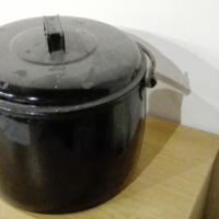 Object_318_CookingPot_2.jpg