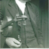 RMC_29 - Photo - John McCutcheon, Carsphairn Fiddler 1954.pdf