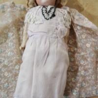 Object_279_Doll.jpg