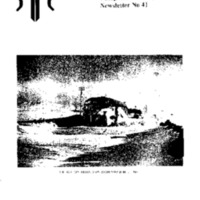 http://www.carsphairn.org/CarsphairnArchive/ToUpload/NL_041.pdf