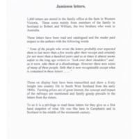 Jamieson.pdf