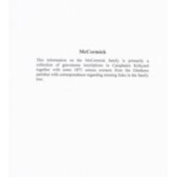 McCormick.pdf