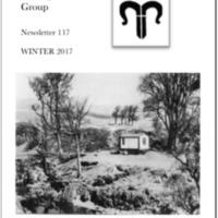 NL_117.pdf