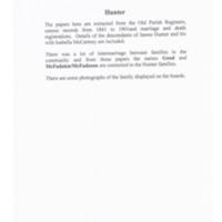 Hunter.pdf