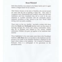 BoneMitchell.pdf