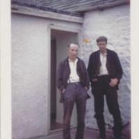 RMC_4 - Photo of Gilbert and Robbie Murray 1972..pdf