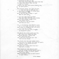 RMC_19 Poem entitled %22Newton Stewart Tup Sale%22 written by Allan Ramsay.pdf
