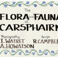 Flora and Fauna Exhibition