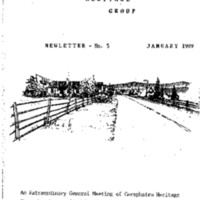 http://www.carsphairn.org/CarsphairnArchive/ToUpload/NL_005.pdf