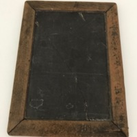 RMC_23 Slate (from Polharrow School?).jpg