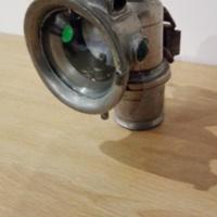 Object_231_Lamp.jpg