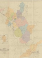 Map_12_small.jpg