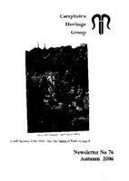 NL_076.pdf