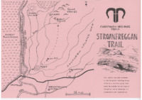 Original Trail Leaflet (Pre-1992) – Stroanfreggan