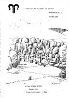 NL_016.pdf