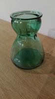 Object_298_Vase.jpg