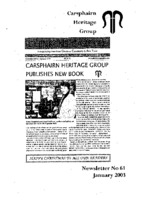 http://www.carsphairn.org/CarsphairnArchive/ToUpload/NL_061.pdf