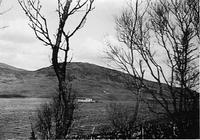 Loch Doon from Portmark