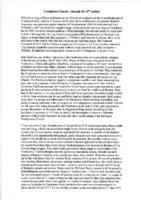 Misc_469.pdf