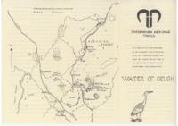 Original Trail Leaflet (Pre-1992) – Water Of Deugh