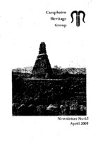 NL_062.pdf